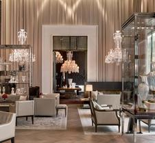 纽约巴卡拉酒店及公寓
