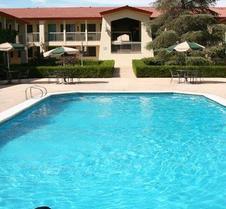 昆塔多拉达酒店与套房