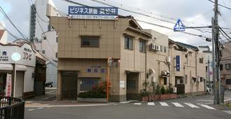 美松庄 - 泉佐野市