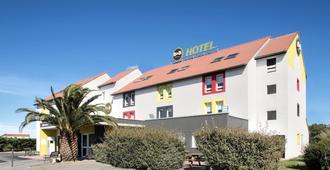 佩皮尼昂北机场民宿酒店 - 佩皮尼昂