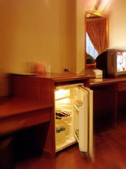 Bbb旅馆 - 曼谷 - 客房设施