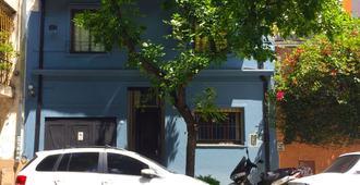 格林威治布宜诺斯艾利斯酒店 - 布宜诺斯艾利斯