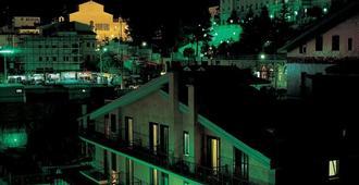 科罗内酒店 - 雅礼酒店 - 圣乔瓦尼·罗通多 - 户外景观