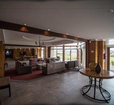 罗切斯特卡拉法特酒店
