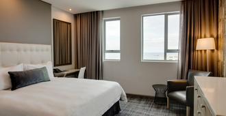德班乌兰加万豪Protea酒店 - 乌姆兰加