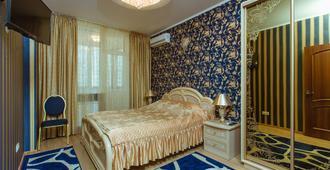 纳多布波兹南亚基酒店 - 基辅