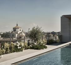 Viu米兰酒店