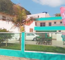 邦比尼亚斯珊瑚酒店