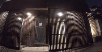 弁天阳台旅馆 - 大阪
