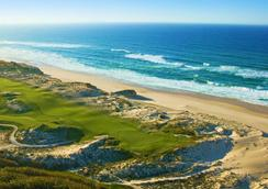 The Beachfront - Praia D'El Rey Golf & Beach Resort - Óbidos - 海滩