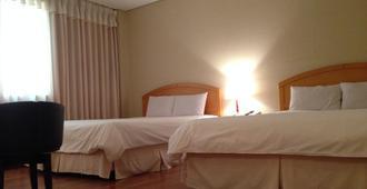 大同酒店 - 济州