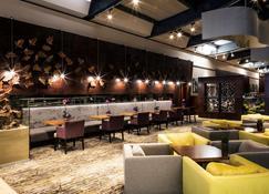 谢菲尔德圣保罗Spa美居酒店 - 谢菲尔德 - 餐馆