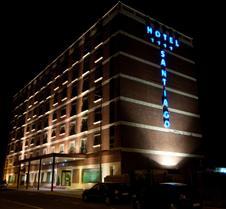 圣迭戈利昂酒店
