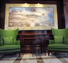 贝斯特韦斯阿斯托里亚高级酒店