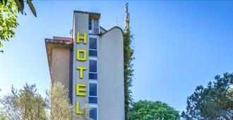 里尔酒店 - 佛罗伦萨