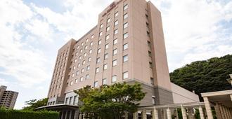 米子全日空酒店 - 米子市