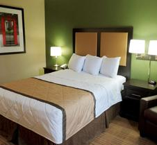 南圣罗莎美国长住酒店