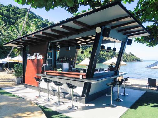 象岛海德威美居酒店 - 象岛 - 酒吧