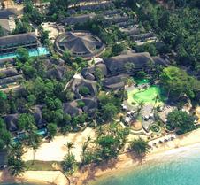 象岛海德威美居酒店