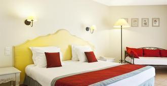 帕哈阿维尼翁南贝斯特韦斯特酒店 - 阿维尼翁