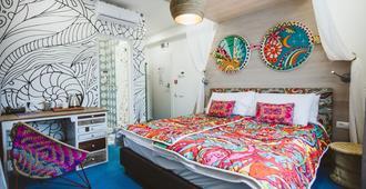 洛尔和洛拉酒店 - 克卢日-纳波卡