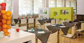 威尼斯玛格拉美居酒店 - 威尼斯 - 餐馆