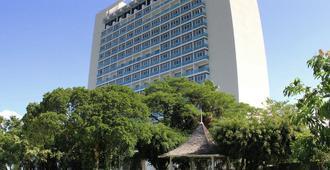 牙买加飞马酒店 - 金斯敦