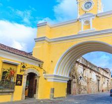 圣卡塔利娜修道院酒店