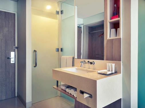 巴厘岛努沙杜亚美居酒店 - 乌鲁瓦图 - 浴室