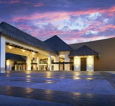 硬石酒店及蓬塔卡纳娱乐场 - 式
