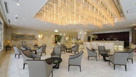 松山巢酒店 - 松山