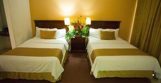 卡米科酒店 - 塔帕丘拉