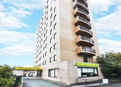 三岛精选酒店 - 三岛市 - 建筑
