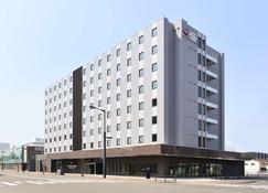 千岁菲诺贝斯特韦斯特优质酒店 - 千岁 - 建筑