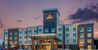 俾斯麦拉金塔旅馆及套房 - 俾斯麦