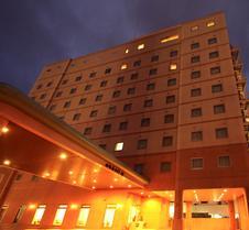 名护路线酒店