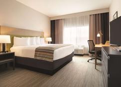 亚利桑那州佩吉丽怡酒店 - 佩吉 - 睡房