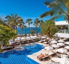 马贝拉阿玛雷海滩酒店 - 仅限成人