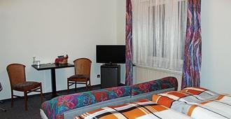 艾尔拉旅馆 - 维也纳