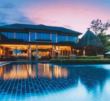 华欣莫维皮克阿萨拉水疗及度假酒店