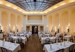 乔治酒店 - 利沃夫 - 餐馆