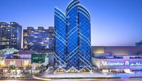 布尔迪拜城市四季酒店 - 迪拜