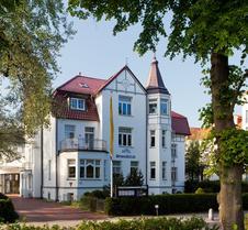 斯特瑞德布里克环形酒店