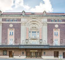 博西尔城温德姆集团温盖特酒店
