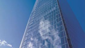 伦敦碎片大厦香格里拉酒店 - 伦敦 - 户外景观