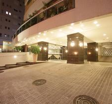 巴特信心旅馆