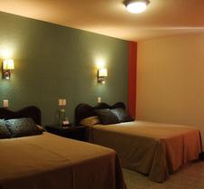 奥罗拉酒店