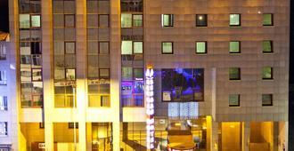 瑟嘎酒店 - 安卡拉