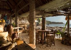 阿雅娜水疗度假酒店 - 乌鲁瓦图 - 酒吧
