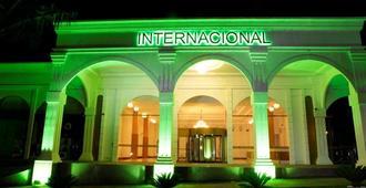 国际 VOA 酒店 - 马林加